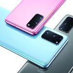 Samsung-Galaxy-S20-05