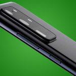 Samsung-Galaxy-S20-Ultra-03