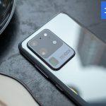 Samsung-Galaxy-S20-Ultra-04