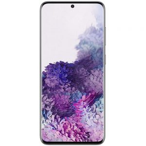 Samsung-Galaxy-S20-Ultra-Shakhes