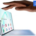 Samsung-Galaxy-note-10-02