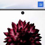 Samsung-Galaxy-note-10-06
