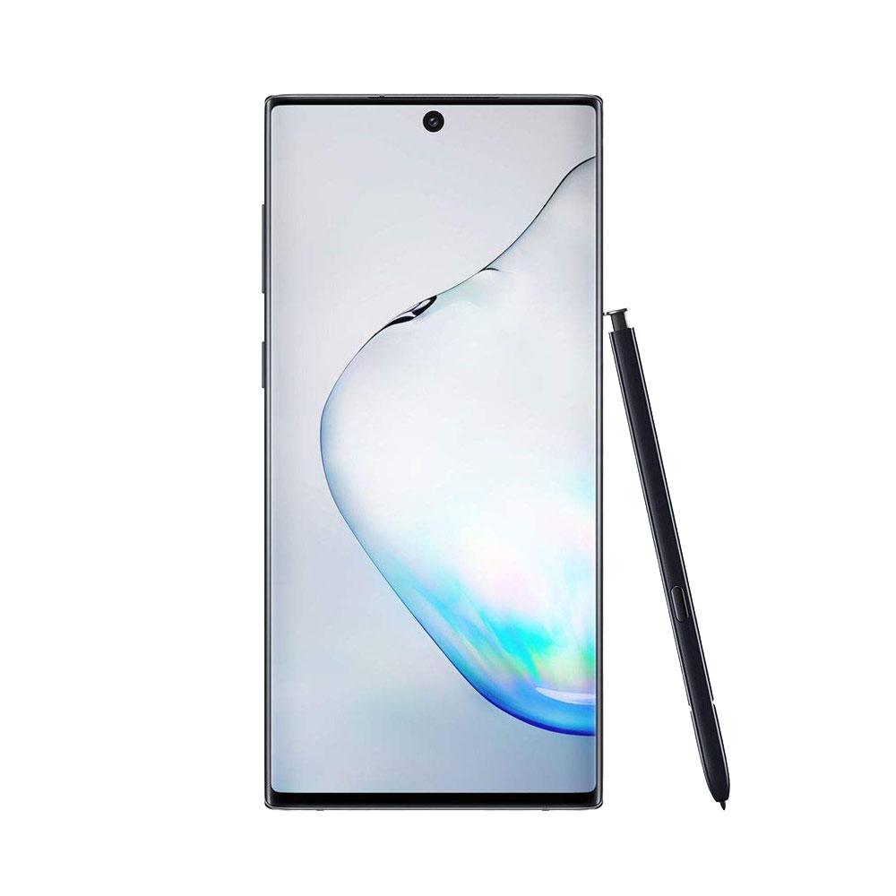 گوشی موبایل سامسونگ مدل Galaxy Note 10 دو سیمکارت ظرفیت 256 گیگابایت