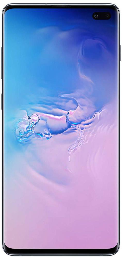 Samsung-Galaxy-s10-plus-Detail-03