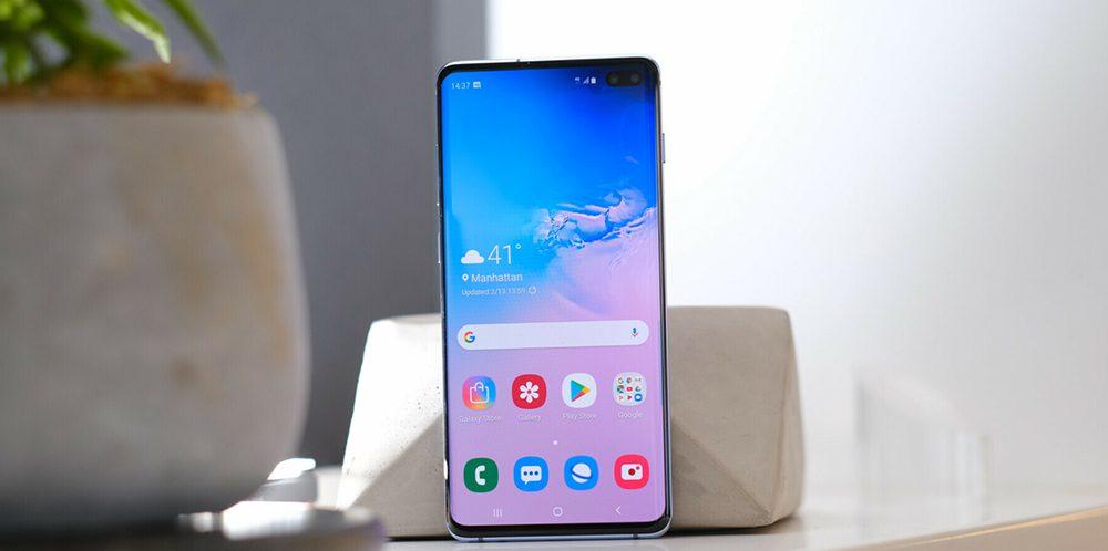 Samsung-Galaxy-s10-plus-Detail-06