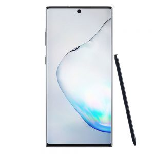 Samsung-Note-10-Plus-Shakhes