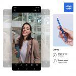 Samsung-Note-10-lite-06
