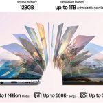 Samsung-Note-10-lite-08
