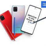 Samsung-Note-10-lite-20