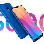 Xiaomi-8A-04