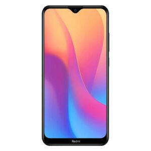 Xiaomi-8A-shakhes