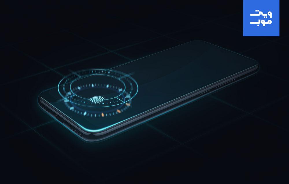 گوشی موبایل شیائومی مدل Mi A3 دو سیم کارت ظرفیت 128 گیگابایت