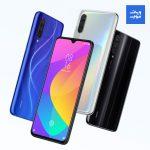 Xiaomi-Mi-9-lite-01