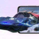 Xiaomi-Mi-9-lite-07