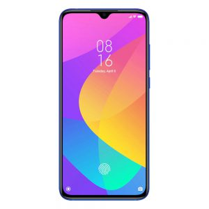Xiaomi-Mi-9-lite-shakhes