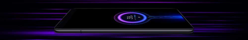 Xiaomi-Mi-9T-Detail-12