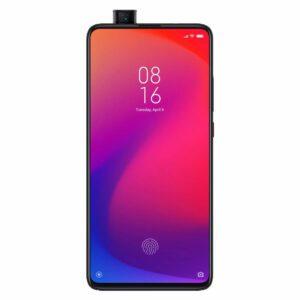 Xiaomi-Mi-9t-pro-shakhes