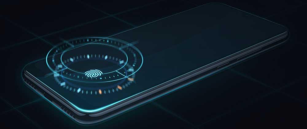 Xiaomi-Mi-A3-Detail-03