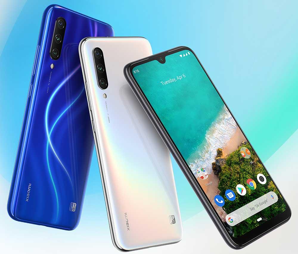 Xiaomi-Mi-A3-Detail-04