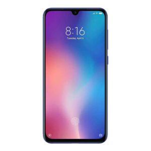 Xiaomi-Mi-Se-shakhes