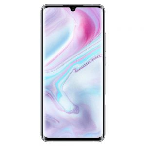 Xiaomi-Note-10-shakhes
