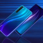 Xiaomi-Note-8-03