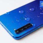 Xiaomi-Note-8T-02