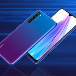 Xiaomi-Note-8T-03