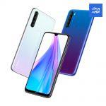 Xiaomi-Note-8T-10