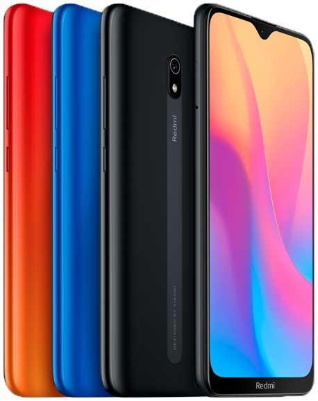 Xiaomi-Redmi-8A-Detail-01