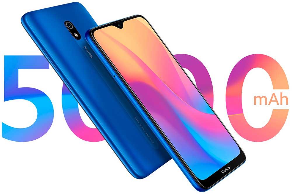 Xiaomi-Redmi-8A-Detail-03