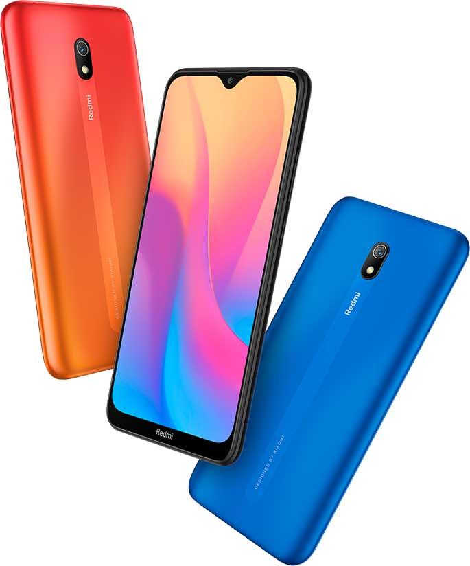 Xiaomi-Redmi-8A-Detail-06