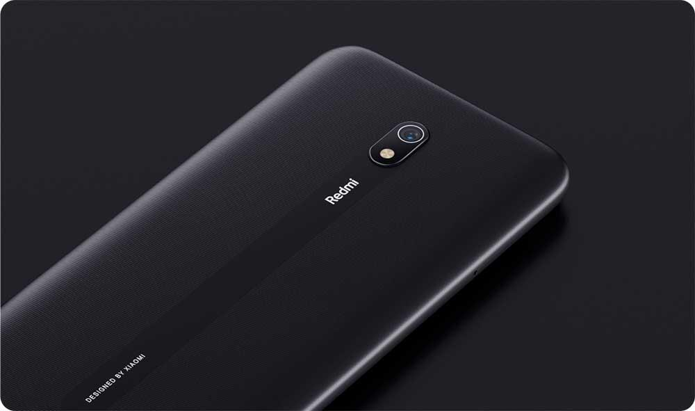 Xiaomi-Redmi-8A-Detail-07