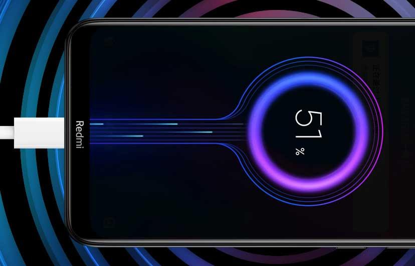 Xiaomi-Redmi-8A-Detail-08