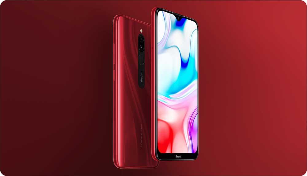 Xiaomi-Redmi-Note-8-Pro-Detail-01
