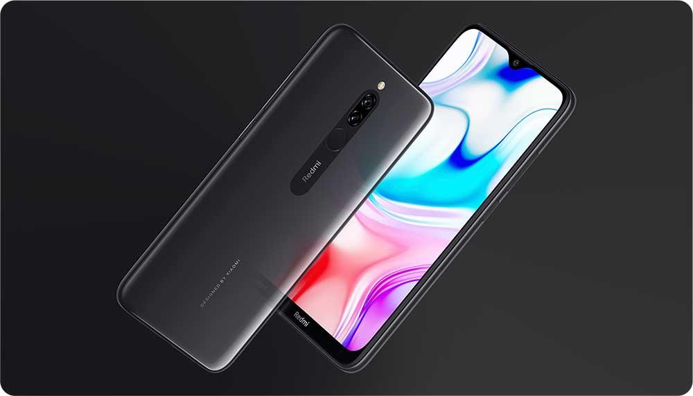 Xiaomi-Redmi-Note-8-Pro-Detail-02