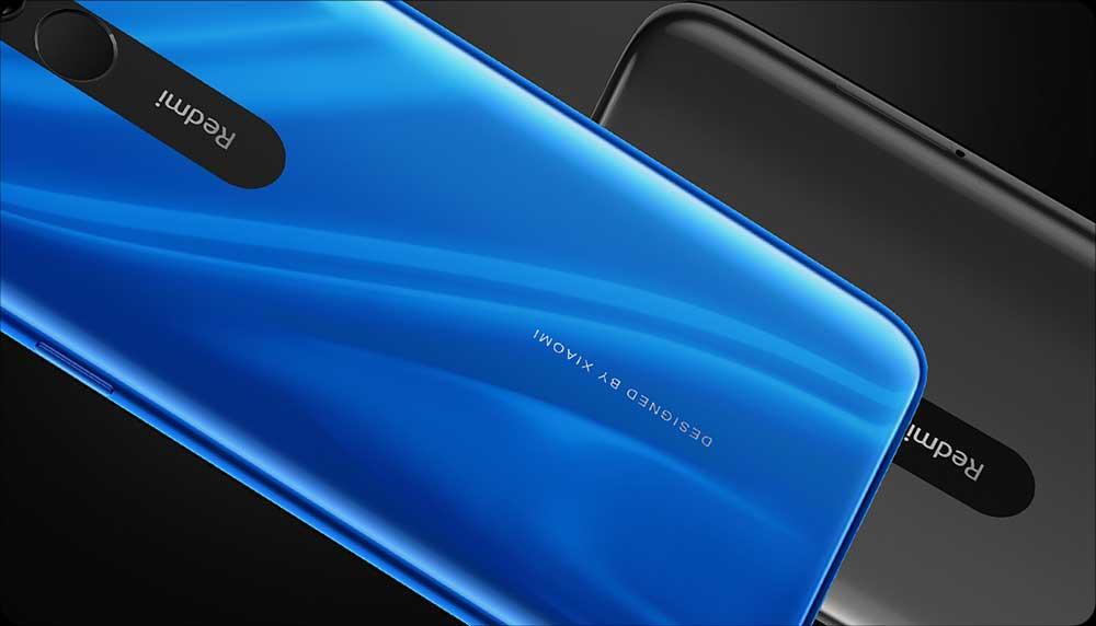 Xiaomi-Redmi-Note-8-Pro-Detail-03