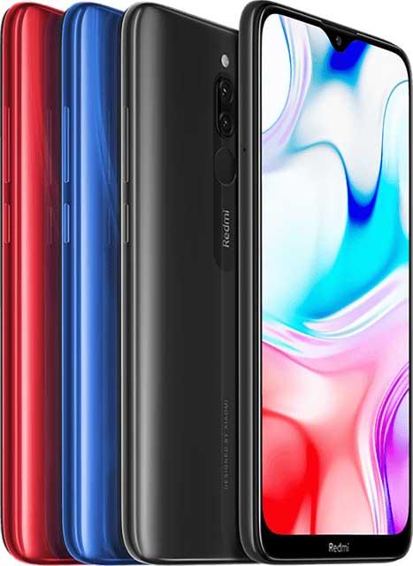 Xiaomi-Redmi-Note-8-Pro-Detail-04