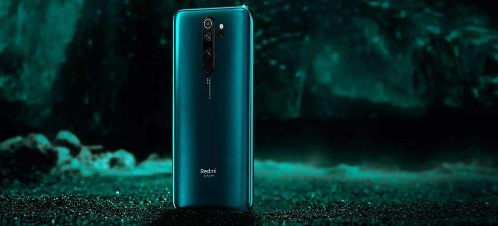 Xiaomi-Redmi-Note-8-Pro-Detail-05