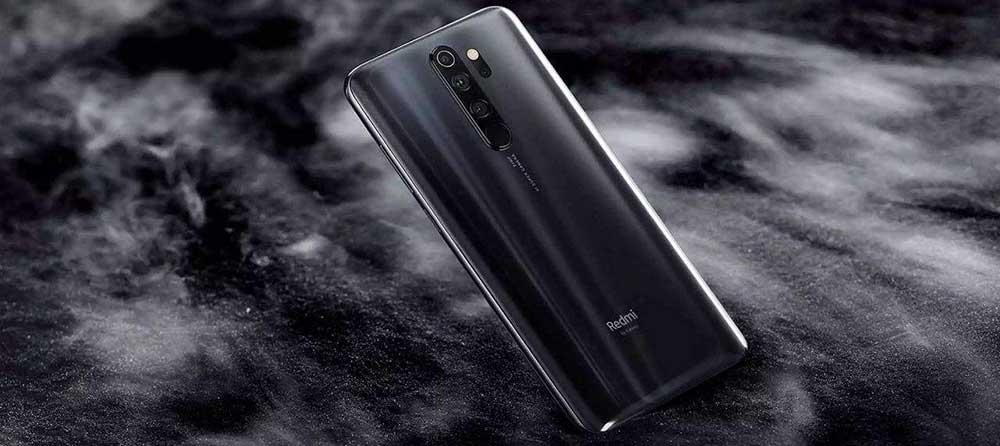 Xiaomi-Redmi-Note-8-Pro-Detail-06