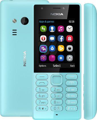 nokia-216-Detail-01