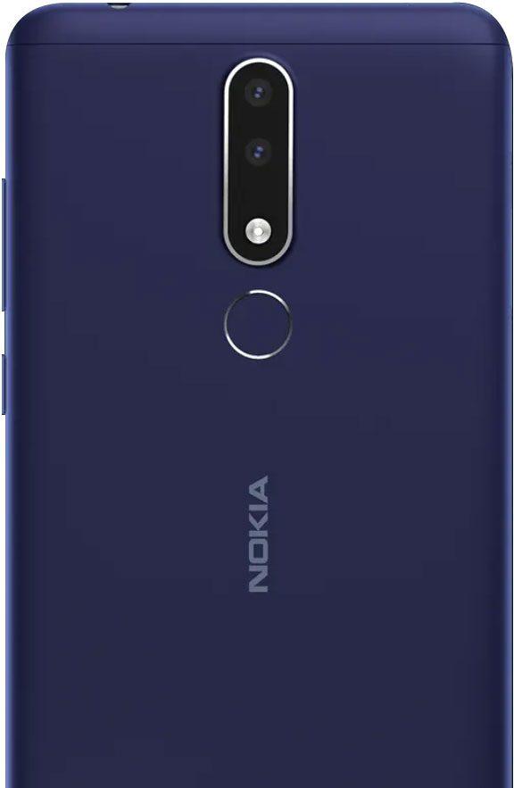 nokia_3_1_Plus_Detail-04