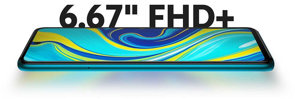 Xiaomi-Redmi-Note-9s-Detail-01