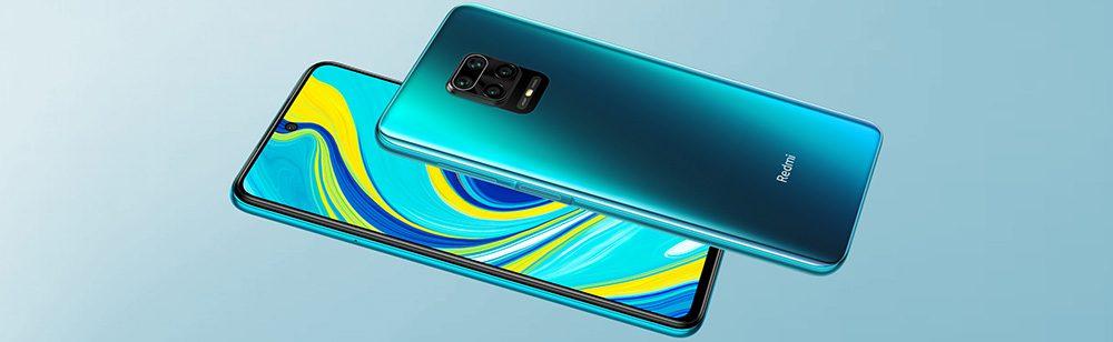 Xiaomi-Redmi-Note-9s-Detail-03