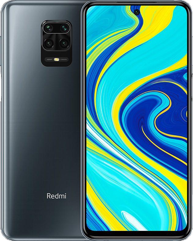Xiaomi-Redmi-Note-9s-Detail-05