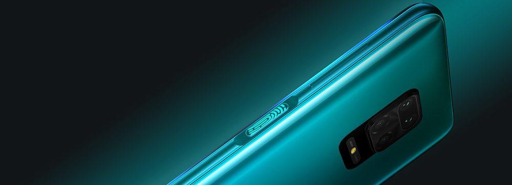 Xiaomi-Redmi-Note-9s-Detail-06