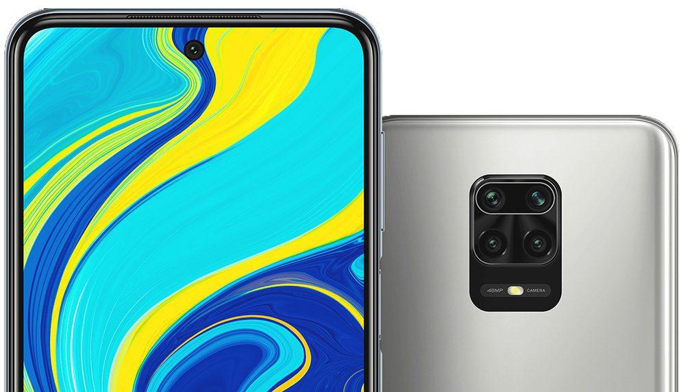 Xiaomi-Redmi-Note-9s-Detail-08