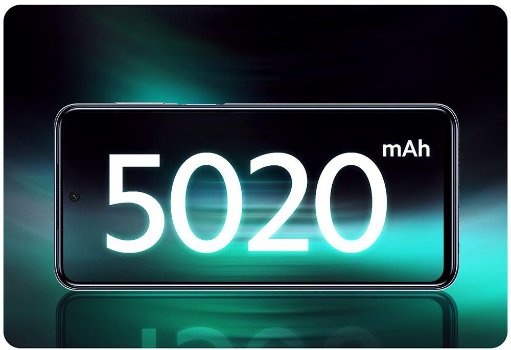 Xiaomi-Redmi-Note-9s-Detail-09