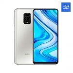Xiaomi-Note-9-pro-01
