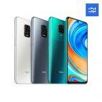 Xiaomi-Note-9-pro-02